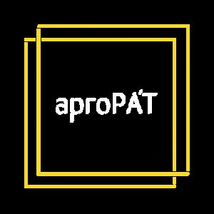 apropat_logo_s_b