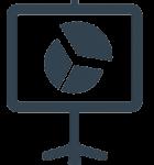 icona-presentacio