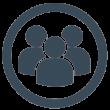 icona-projectes