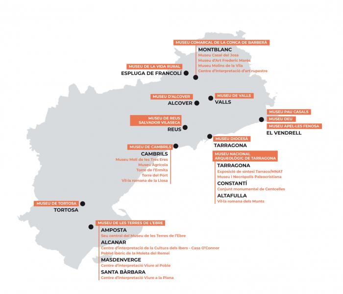 mapa-xarxa-de-museus
