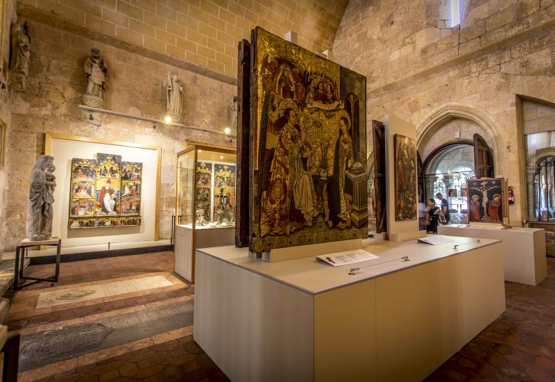 museu-diocesa