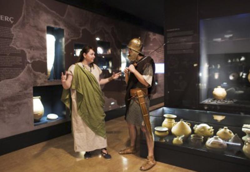 museu-terres-de-lebre