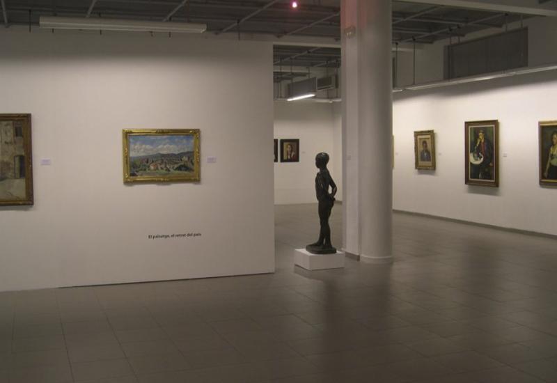 museu-valls